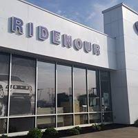 Ridenour Auto Group