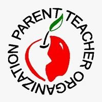 Au Sable Forks Elementary School Parent-Teacher Organization
