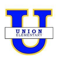 Union Elementary-Bargersville