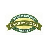 Glen Mountain Market Bakery, Deli & Cafe
