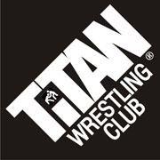 Titan Wrestling Club