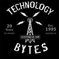 Technology Bytes Radio