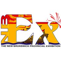 The New Brunswick Provincial Exhibition
