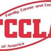 Faulkton FCCLA Chapter