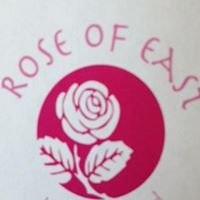 Rose of East