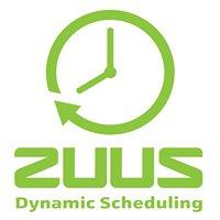 ZUUS Dynamic Scheduling
