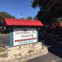 Northwest Pet Hospital
