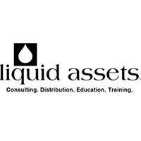 Liquid Assets LLC