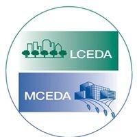 Lincoln and Minnehaha County Economic Development Associations