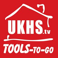 UKHS.tv Tools-To-Go