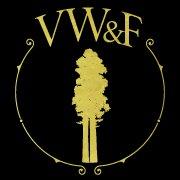 Von Walter and Funk