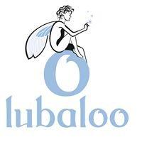 Lubaloo