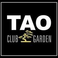 TAO CLUB & GARDEN LAS PALMAS