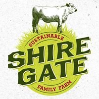 Shire Gate Farm
