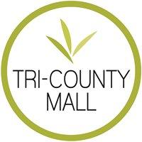 Tri County  Mall