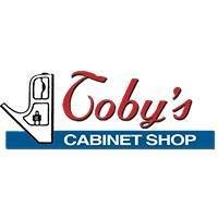 Toby's Cabinet Shop