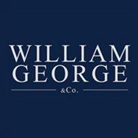 William George & Co -  Auctioneers