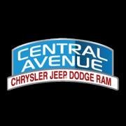 Central Avenue Chrysler Jeep Dodge