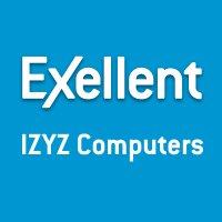 IZYZ Computers