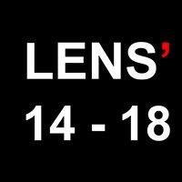 Lens' 14-18 Centre d'Histoire Guerre et Paix
