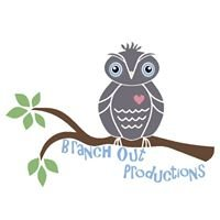 Branch Out Productions