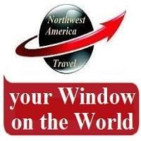 Northwest America Travel Worldwide Company UK