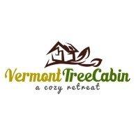 Vermont Tree Cabin