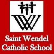 Saint Wendel Catholic School