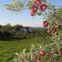 Everett Family Orchard