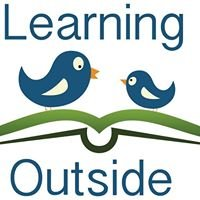 Learning Outside - CCNB
