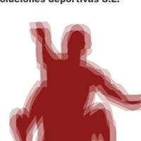 Soluciones Deportivas, S.L