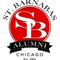 St. Barnabas, Chicago - Official Alumni Page