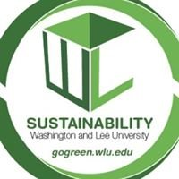 Sustainability at Washington and Lee University