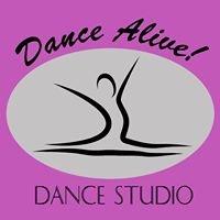Dance Alive Dance Studio