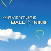 Ballonvaren Airventure Ballooning