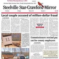 Steelville Star