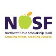 Northwest Ohio Scholarship Fund, Inc.