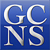 Garvin County News Star