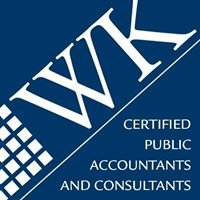 Williams-Keepers LLC, Certified Public Accountants and Consultants