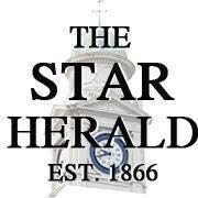 The Star-Herald