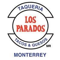 Los Parados Monterrey