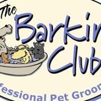 The Barking Club