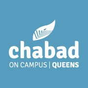 Chabad On Campus - Queens