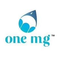 One MG