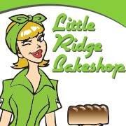 LittleRidge BakeShop