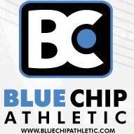 Blue Chip Athletic