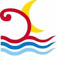 Devonport Entertainment & Convention Centre