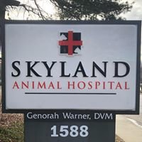 Skyland Animal Hospital
