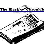 The Black Chronicle Newspaper