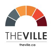 The Ville Cooperative